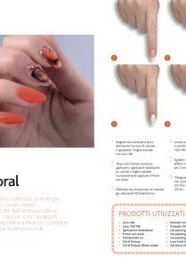 Nail Expert Luglio/Agosto
